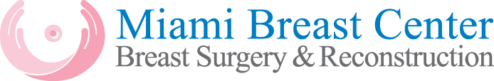 miami breast center, breast reconstruction & augmentation