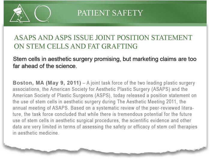 asaps-asps-stem-cells-fat-grafting-statement