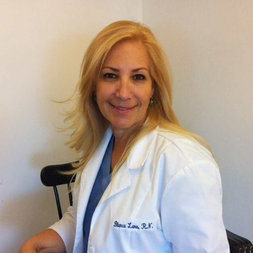 breast surgeons in miami miami breast center